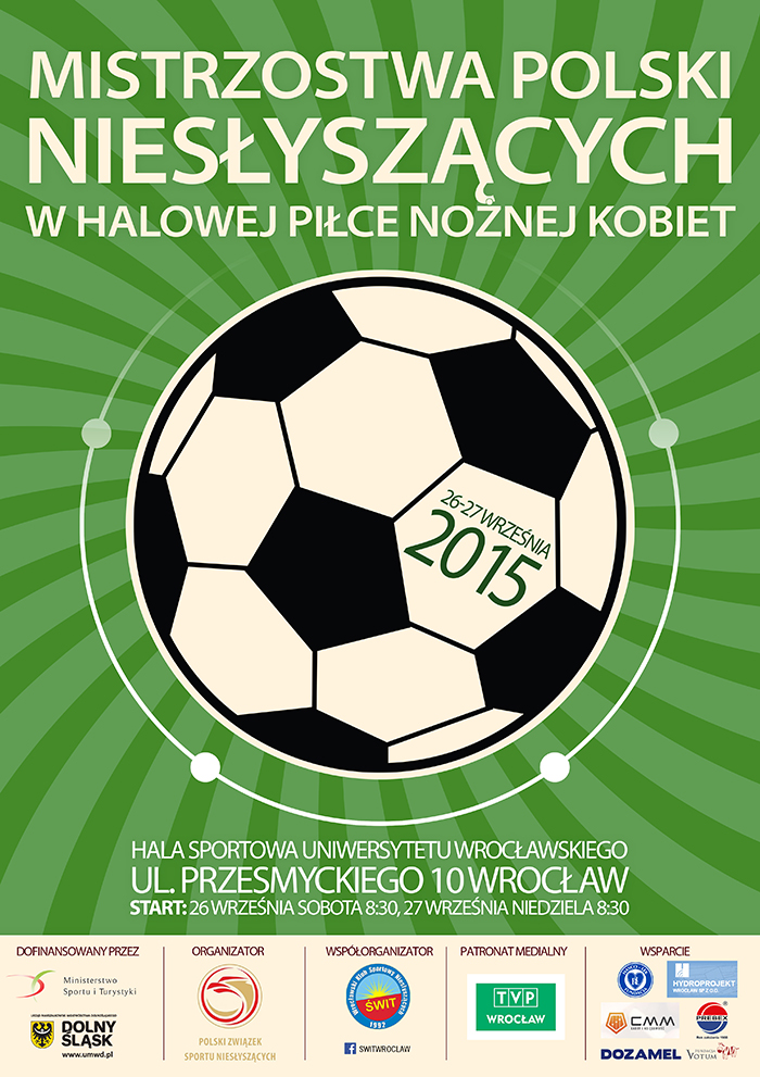 MPN-w-Halowej-Piłce-Nożnej-Kobiet