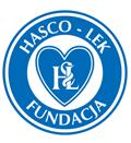 Fundacja Hasco-Lek - Podaruj zdrowie nie tylko sobie