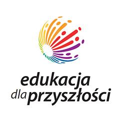 Logo_edukacja